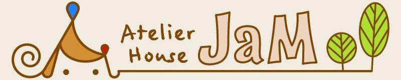 Atelier House JaM