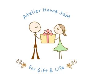 ギフト&ライフ特集-for gift & life-